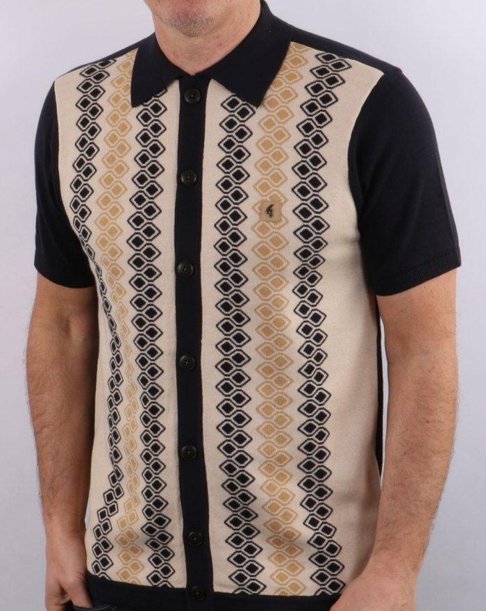 Gabicci Knitwear