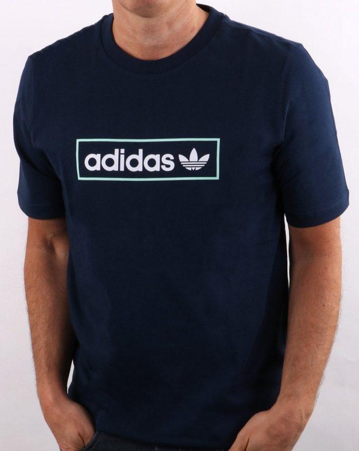 adidas Originals Liner t-shirt