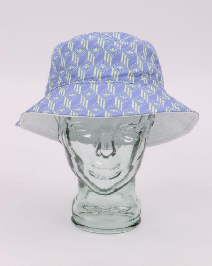 adidas Originals Reversible bucket hat