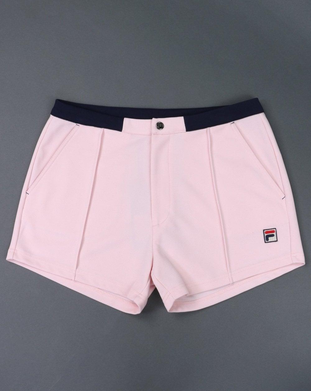 fila tennis shorts club Tropicana