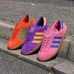 adidas City Series Hamburg trainer