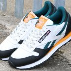 Reebok Classic Camping trainer
