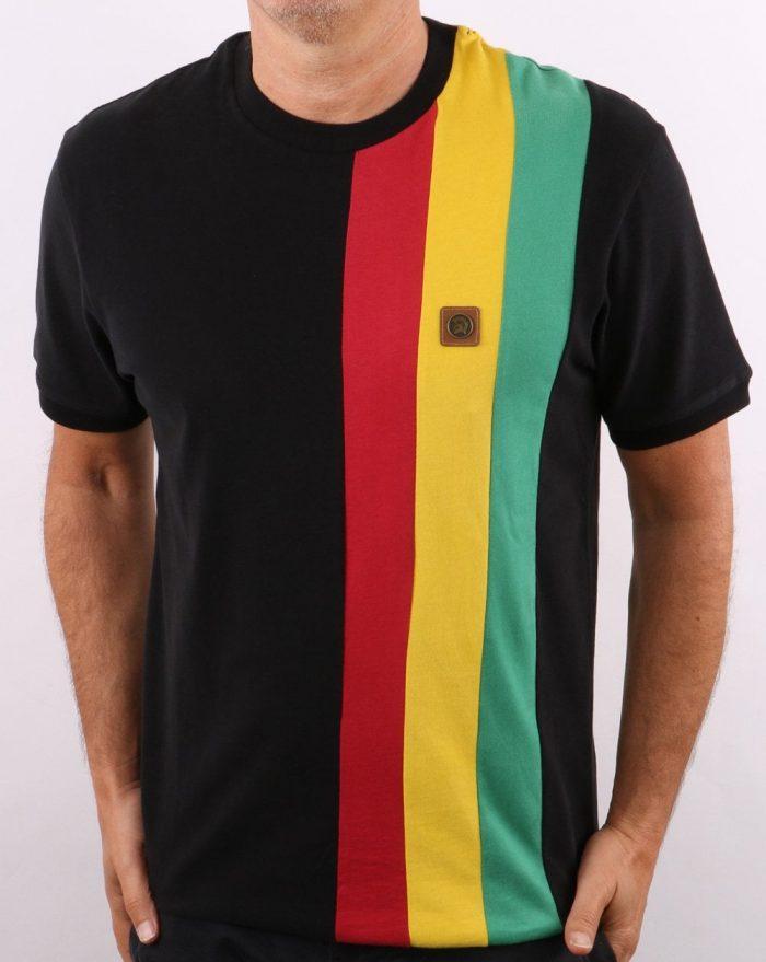 Trojan Records Bob Marley