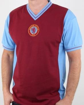 57b8ae921 Retro Football Shirts, Old Skool, England, West Ham, Tottenham, Leeds
