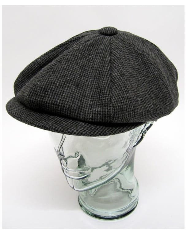 a7a5c5a7e66cd3 sweden jordan newsboy hat ebay b3658 6aabb  clearance 80s casual classics  classic newsboy cap charcoal 0a2ee 933b5
