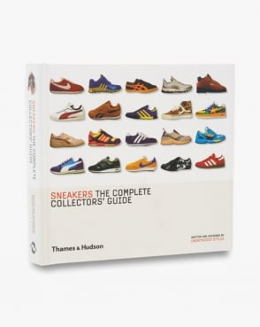 80s Casual Classics Sneakers: The Complete Collectors Guide