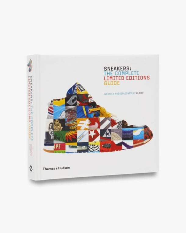 80s Casual Classics Sneakers: The Complete Limited Editions Guide