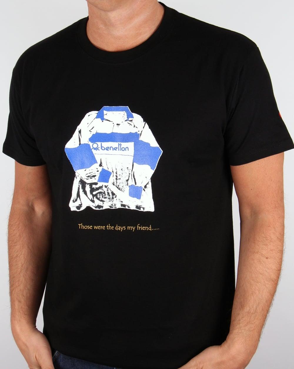 Mens Patagonia T Shirt