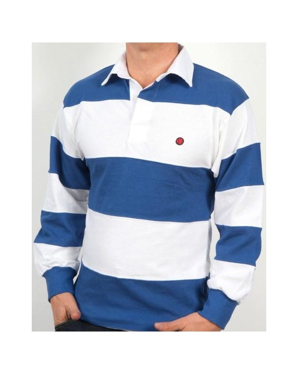 Classic style rugby shirt. Wear it as a casual, durable layer for rough work and play. Our&.. $ Mns Hoop Stripe Rugby Black White. Classic style rugby shirt. Mns Hoop Stripe Rugby Light Blue White. Classic style rugby shirt. Wear it as a casual, durable layer for rough work and play. Our&.