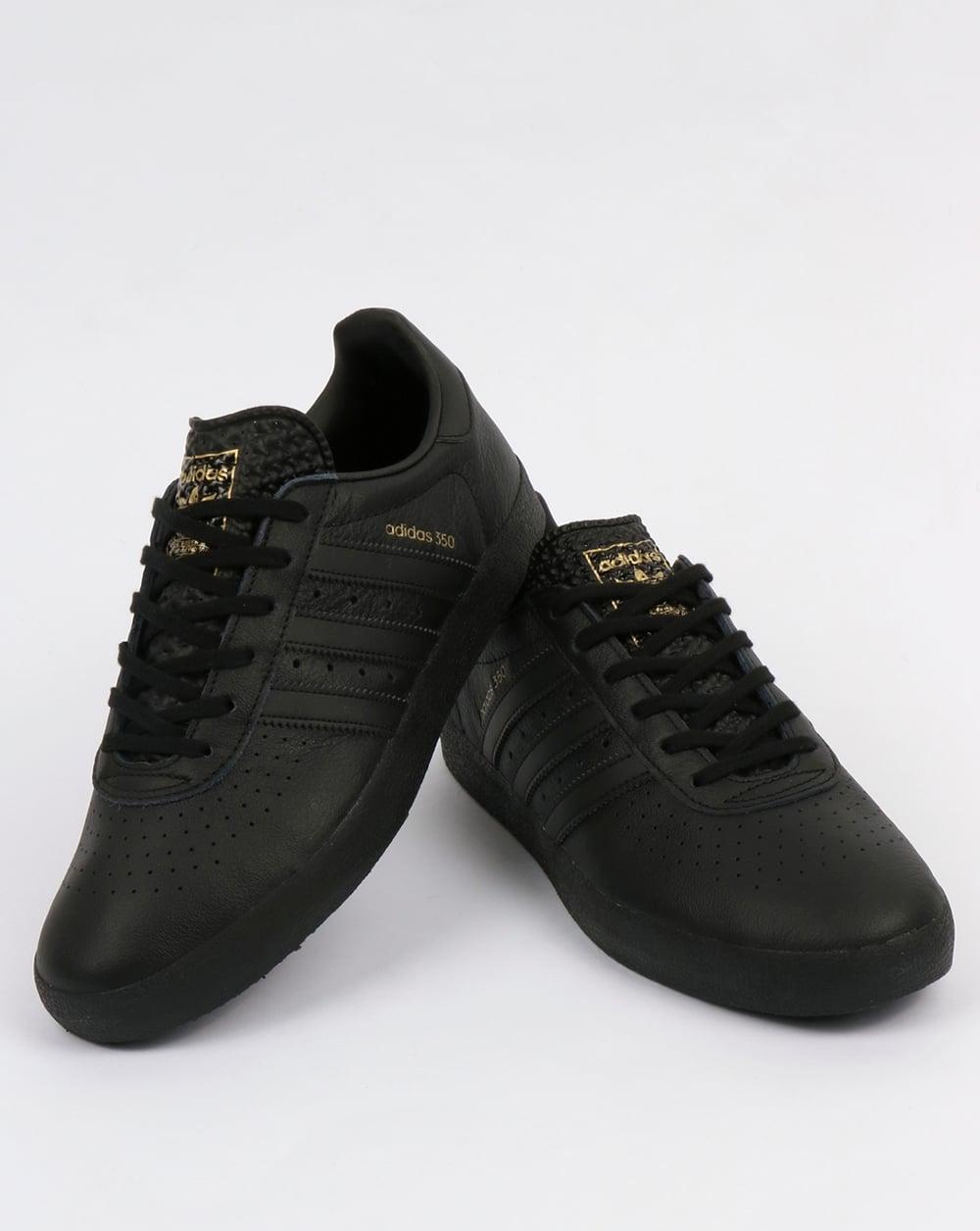 Adidas Sl  Shoes