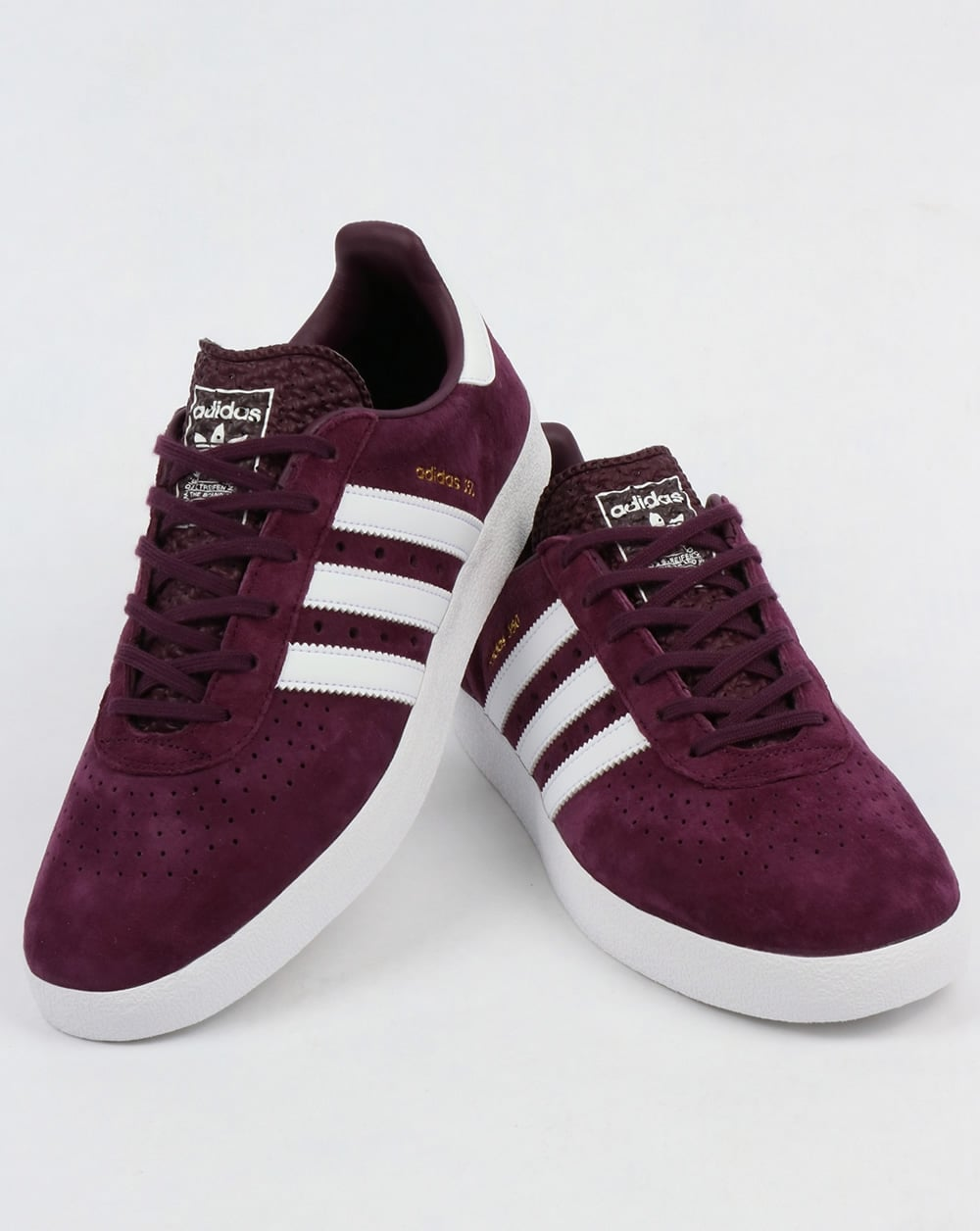 Image Result For Best Casual Shoes For