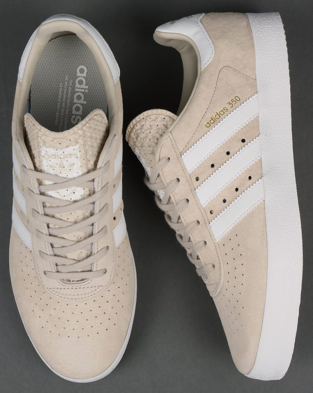 trainers 350 3af933