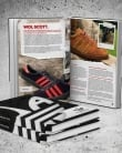 Adidas Adidas Only Addiction (Vol 2)