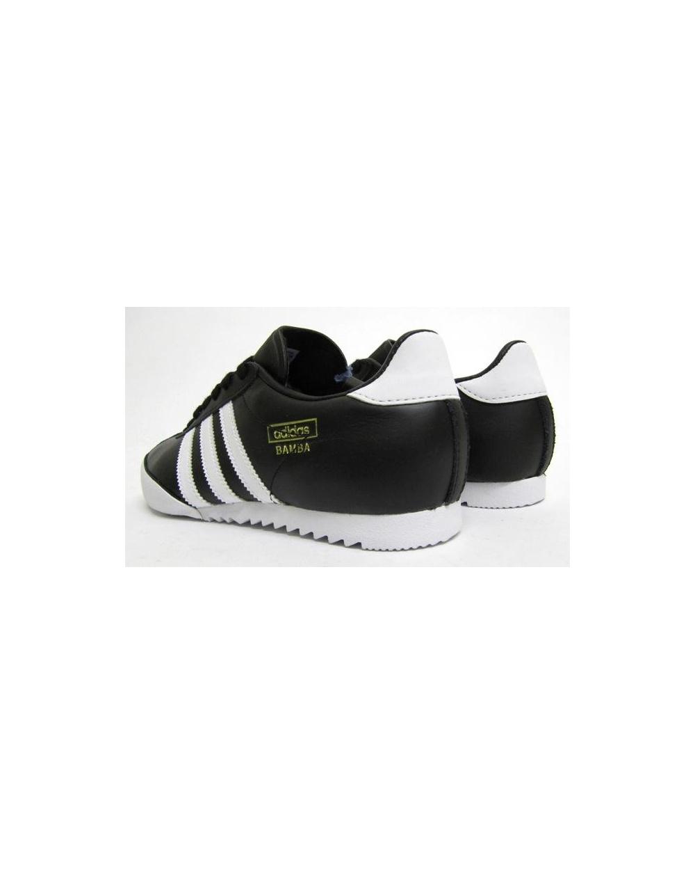 adidas bamba trainers uk 10