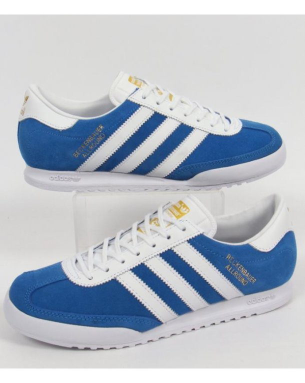 4c573c2c6bdd Buy adidas originals beckenbauer   OFF61% Discounted