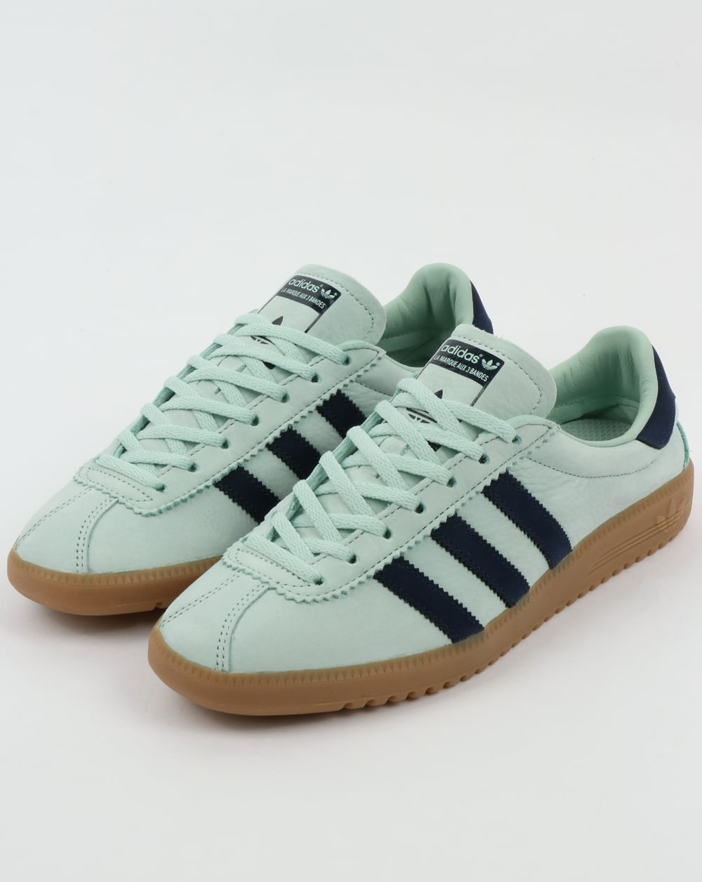 adidas originals archive bermuda