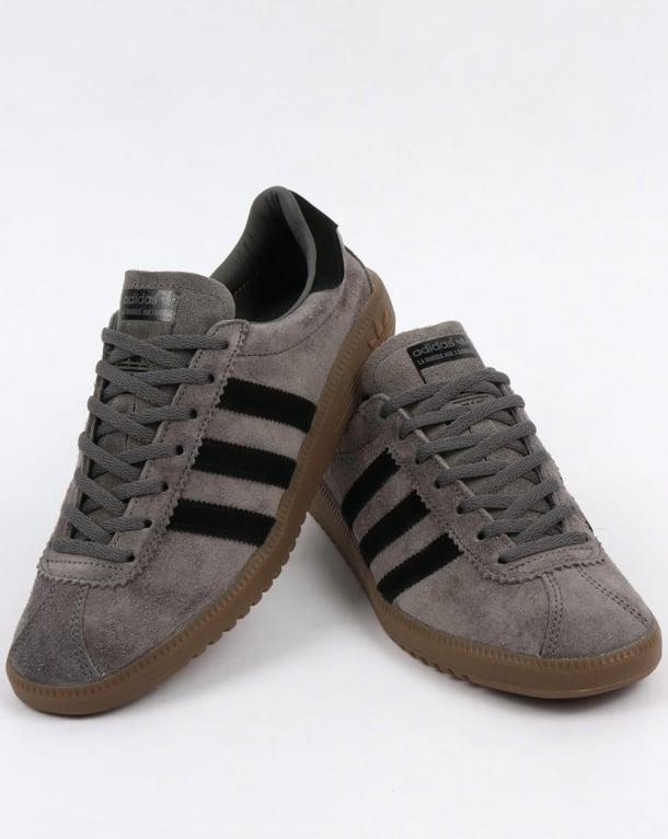 adidas bermuda scarpe