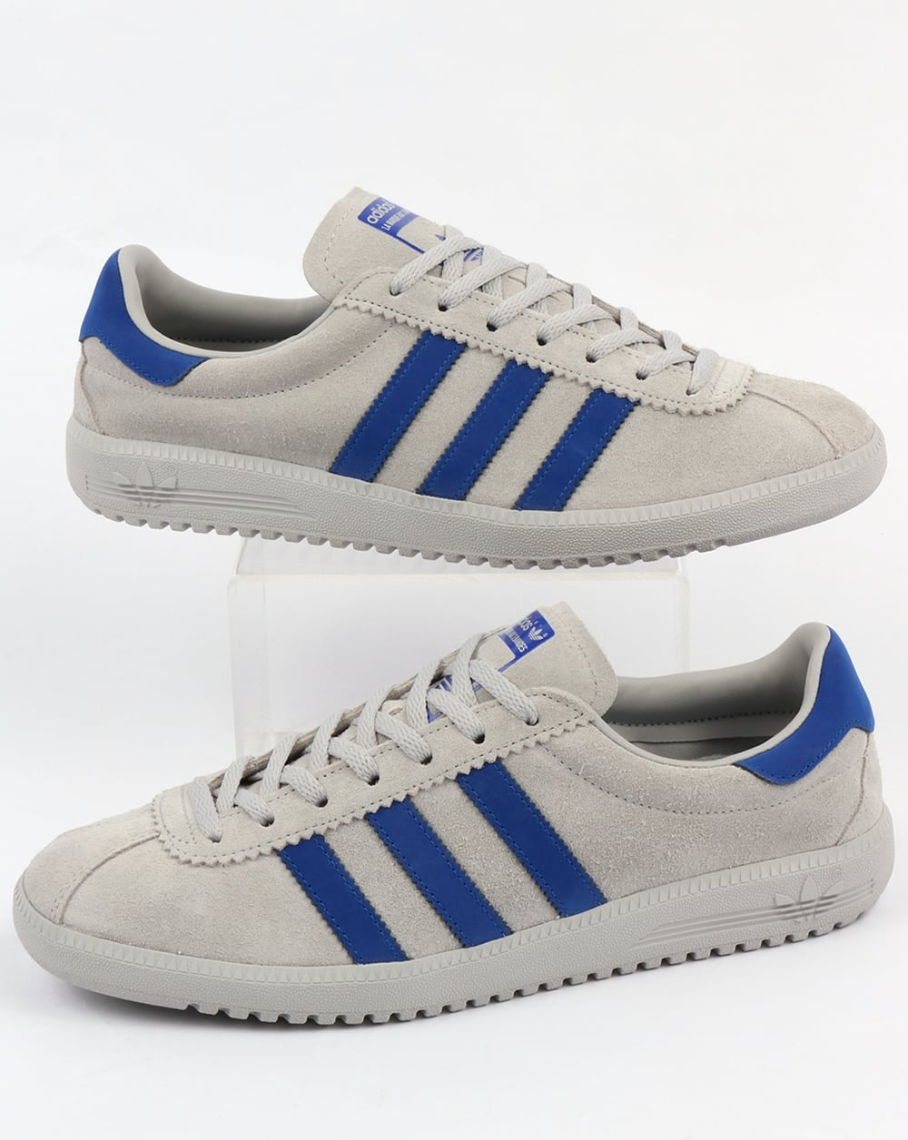 Adidas Blue Greybold shoes originals Trainers archive Bermuda OrTw6O