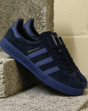 80s Best Gifts adidas Trainers Gift Ideas