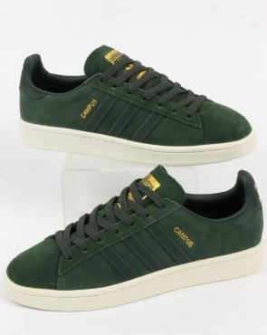 adidas Trainers Adidas Campus Trainers Ivy/reflective