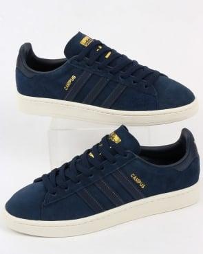 Adidas Zx 700 Azul 2BRgyoreO