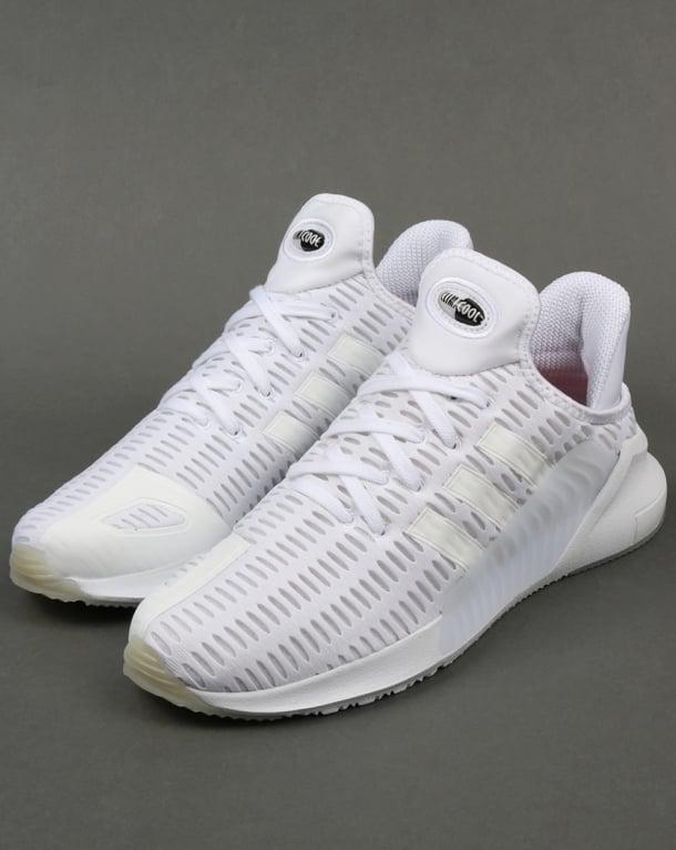 basket adidas climacool 02.17