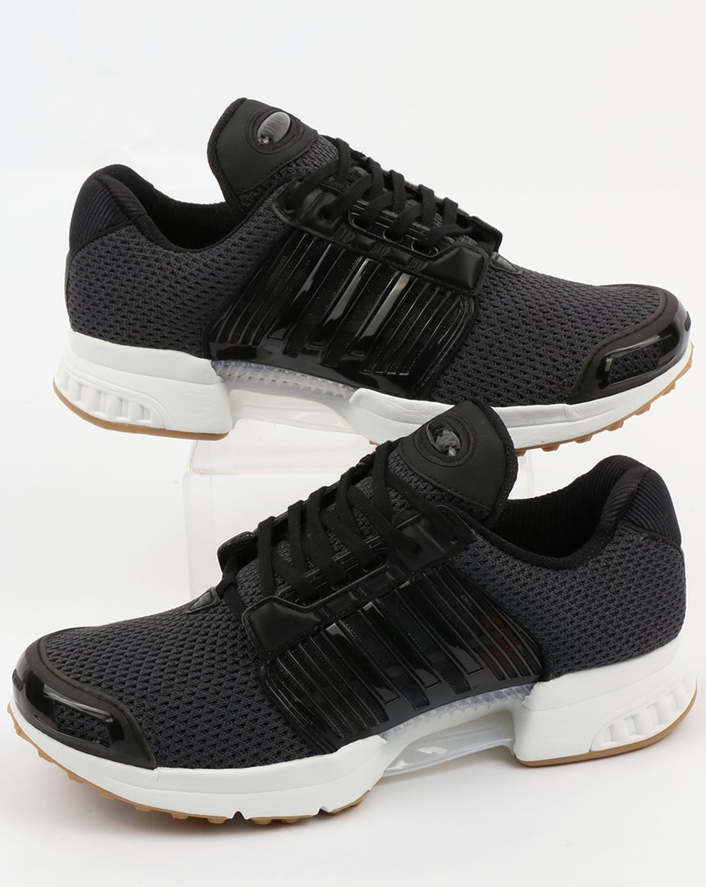 adidas Trainers Adidas Climacool 1 Trainers Copper Flat Black ba9e2c4da