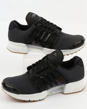 adidas Trainers Adidas Climacool 1 Trainers Copper Flat/Black