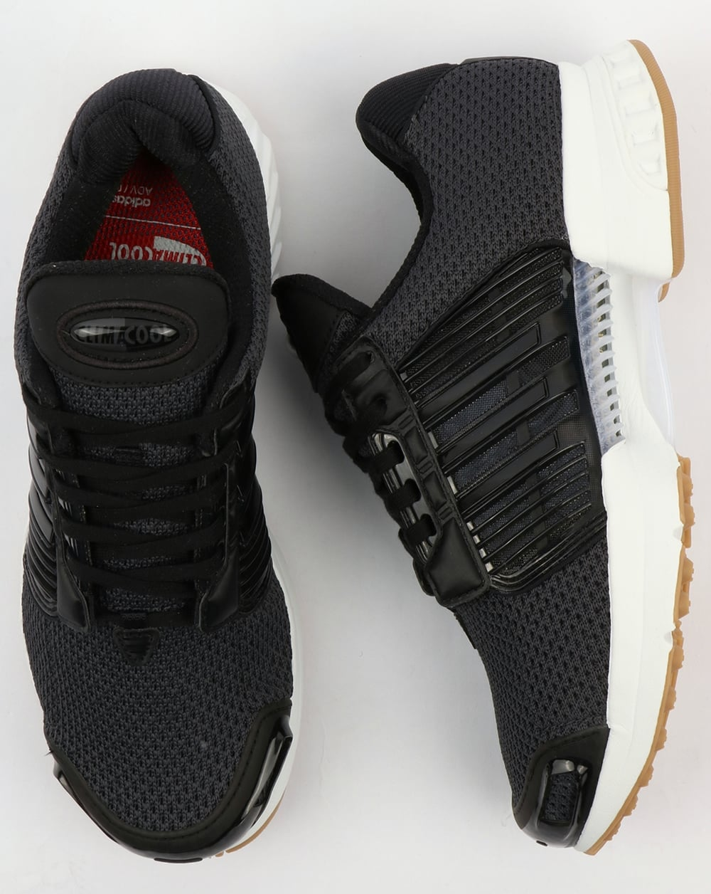 adidas climacool 1 trainers black