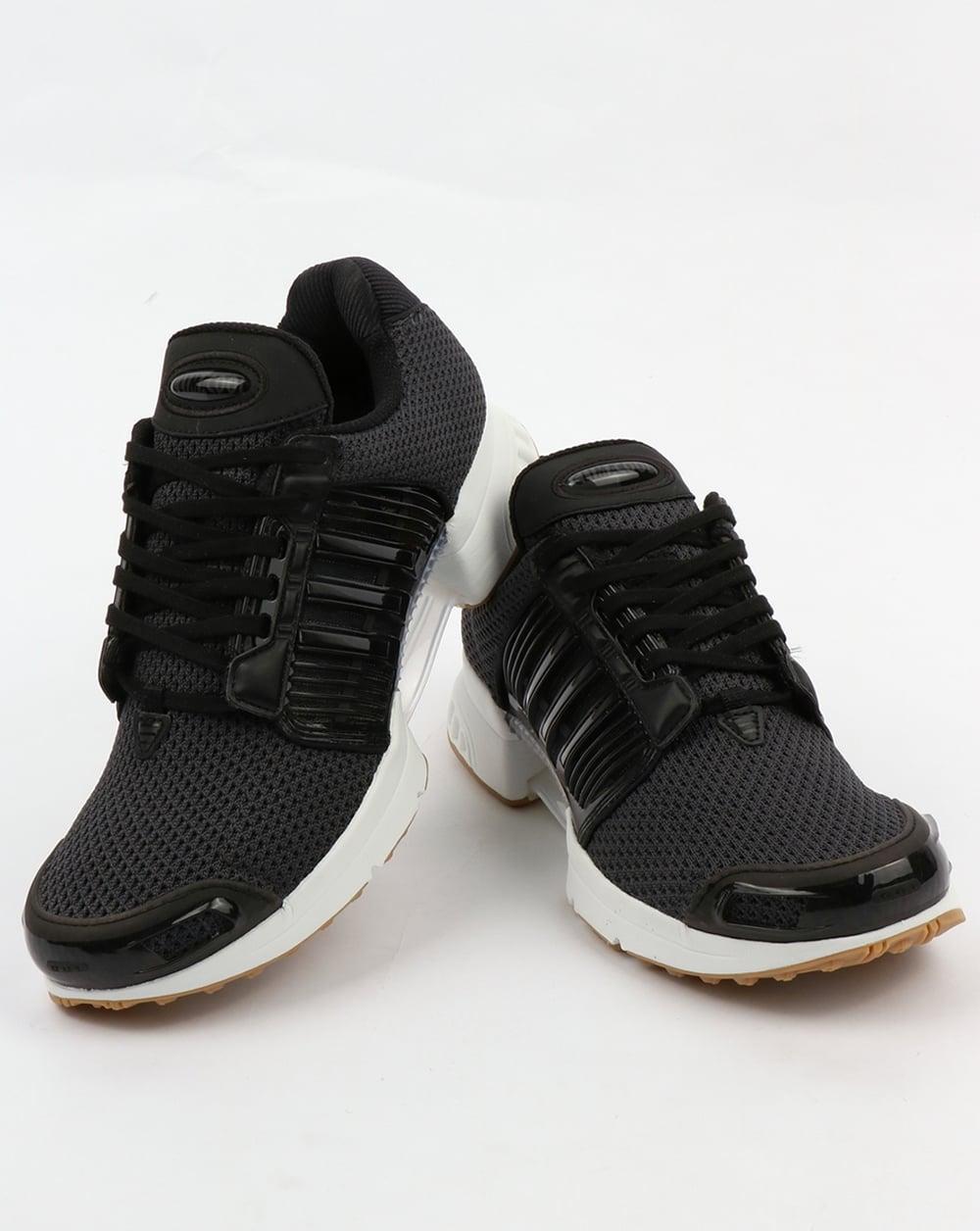 meet 2f1e7 2a2b3 Adidas Climacool 1 Trainers Copper FlatBlack