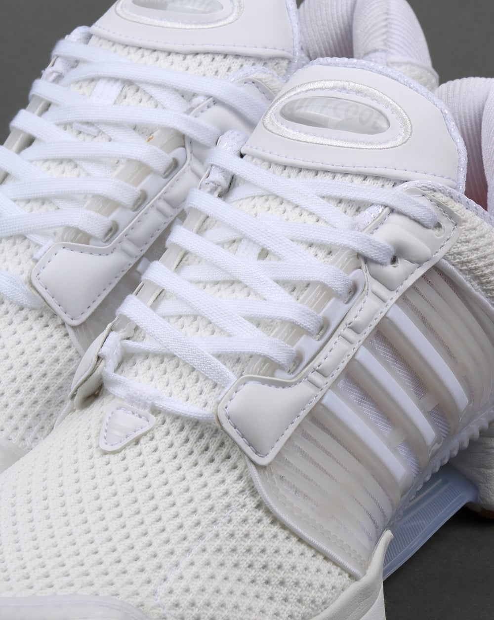 Adidas Climacool 1 Trainers WhiteGum
