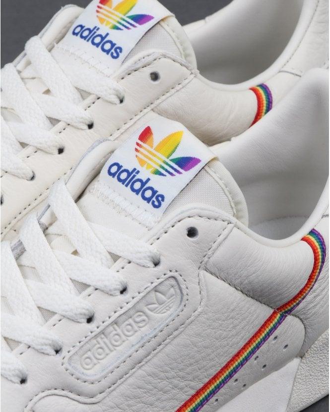 adidas 80s pride Shop Clothing \u0026 Shoes