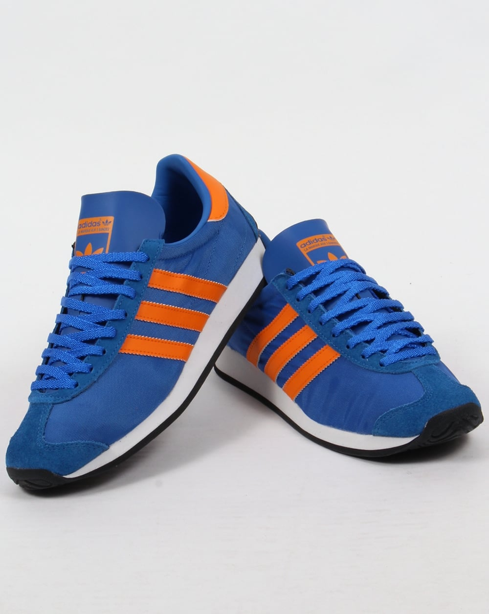 newest 766a9 d35eb adidas country adidas country adidas country