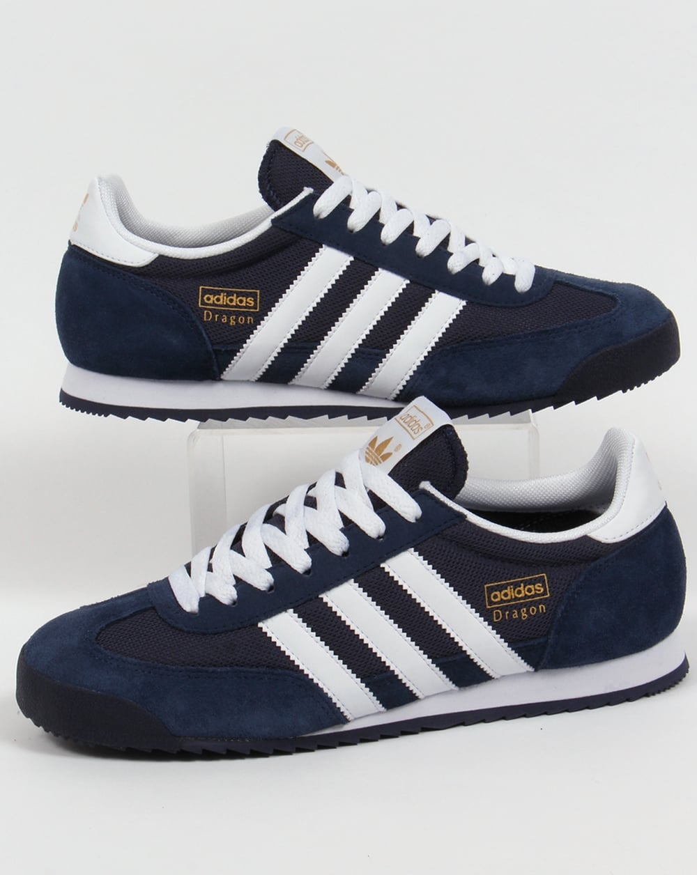 Function meets form. Sport becomes style. Integrity remains integrity, and true style never goes out of fashion. Click now to discover our iconic adidas Originals collection for men, women & kids. A wide range of heritage shoes, clothing & accessories are available in range of colours & styles at abegsuble.cf