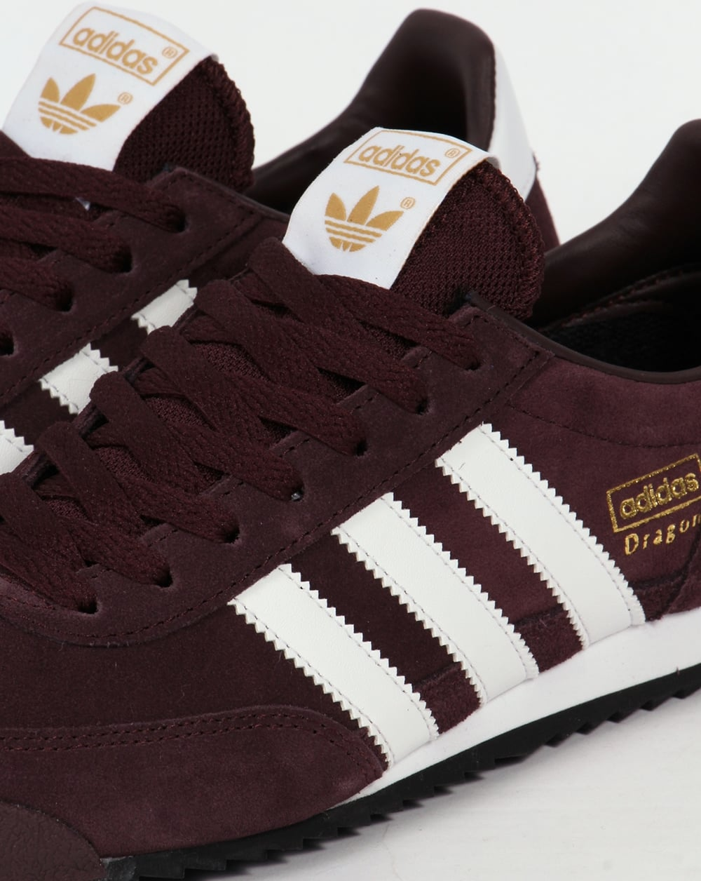 9b1be4df3130 Buy adidas dragon brown   OFF62% Discounted