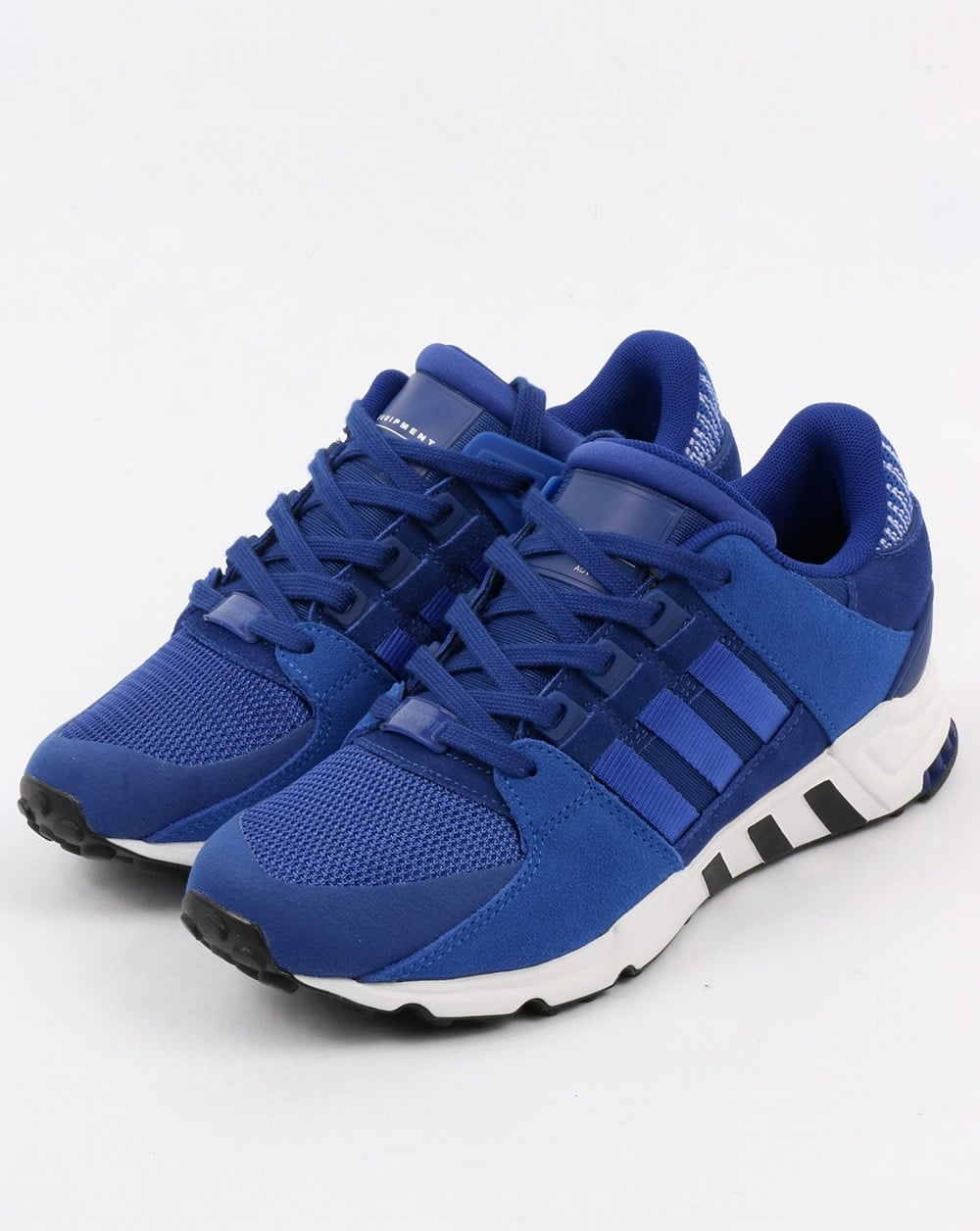 the latest cfa02 a94a5 Buy adidas eqt support rf Blue,up to 34% Discounts.