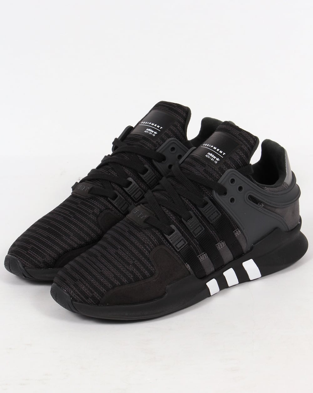 Adidas Adidas Equipment Support Ultra BA7475, Titolo