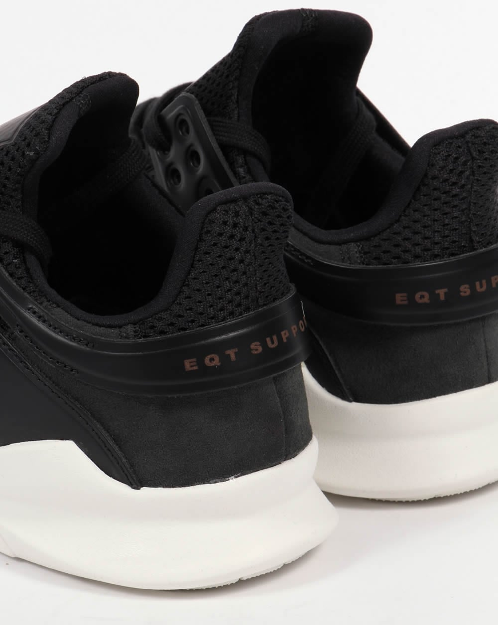 Adidas Equipment Support A Trainers Black,running,shoes