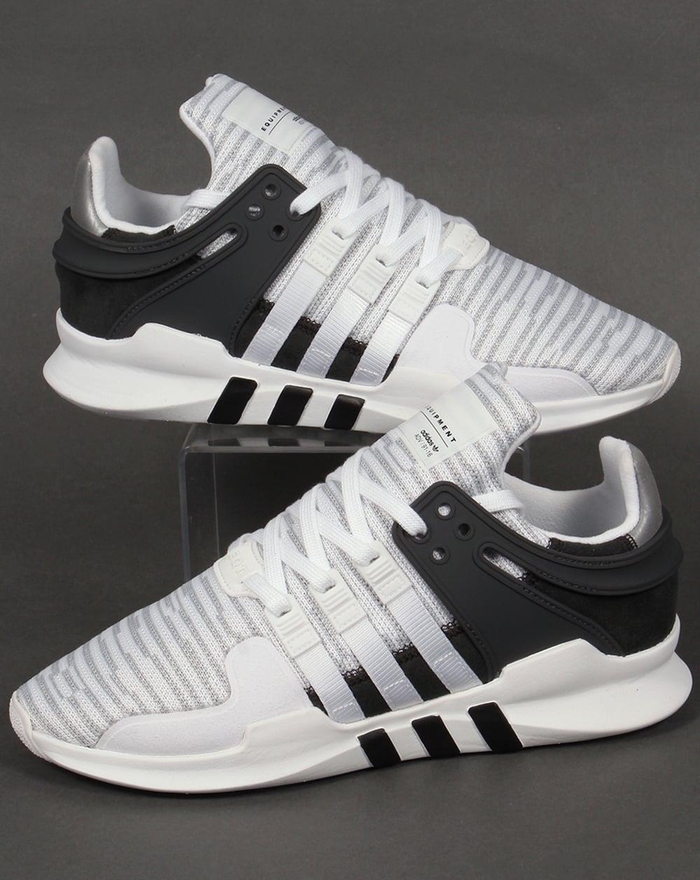 a-trainer adidas