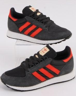 80b73ece556 Adidas,Trainers, Spezial, Jeans, Gazelle, Samba, Handball, Originals