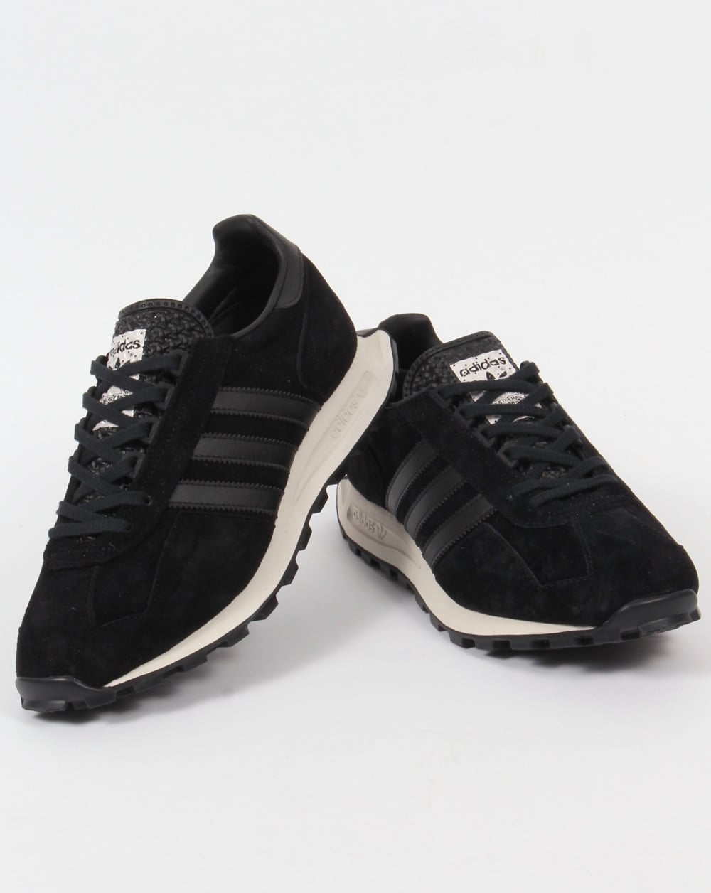 adidas originals racing 1 trainers
