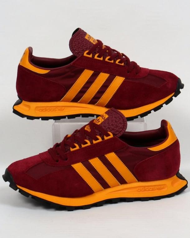 Adidas Tubular Zapatos sverige
