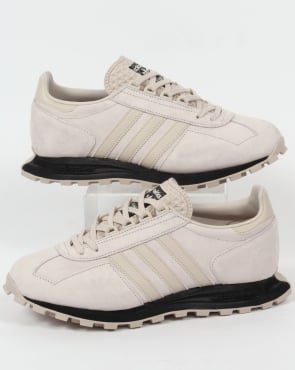 Adidas Formel 1 Trainers Clear Brown/black