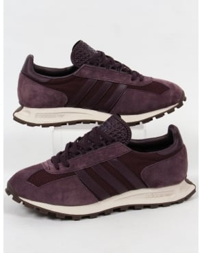 Adidas Trainers Adidas Formel 1 Trainers Mineral Red