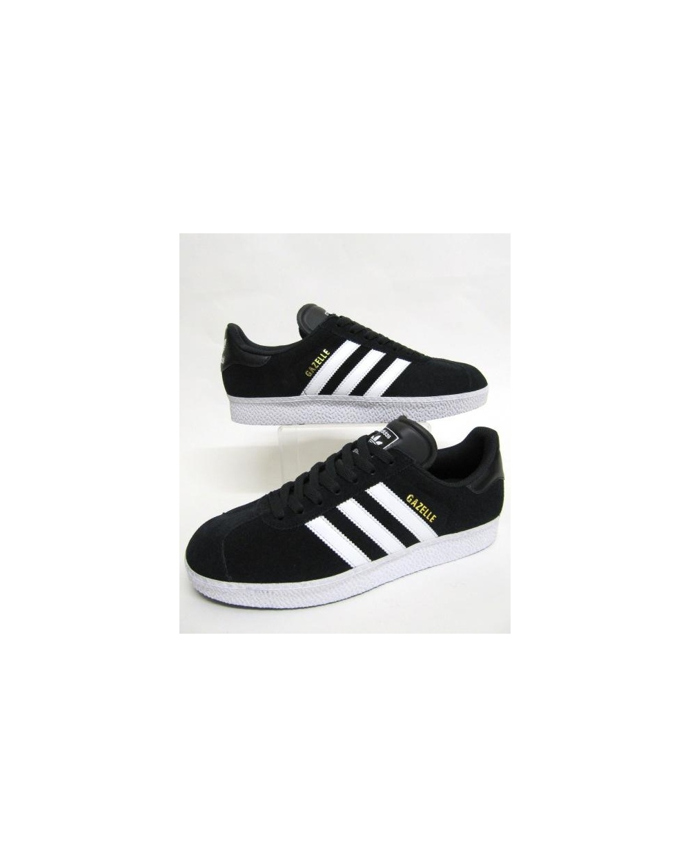 Adidas Originals Gazelle 2 Trainers