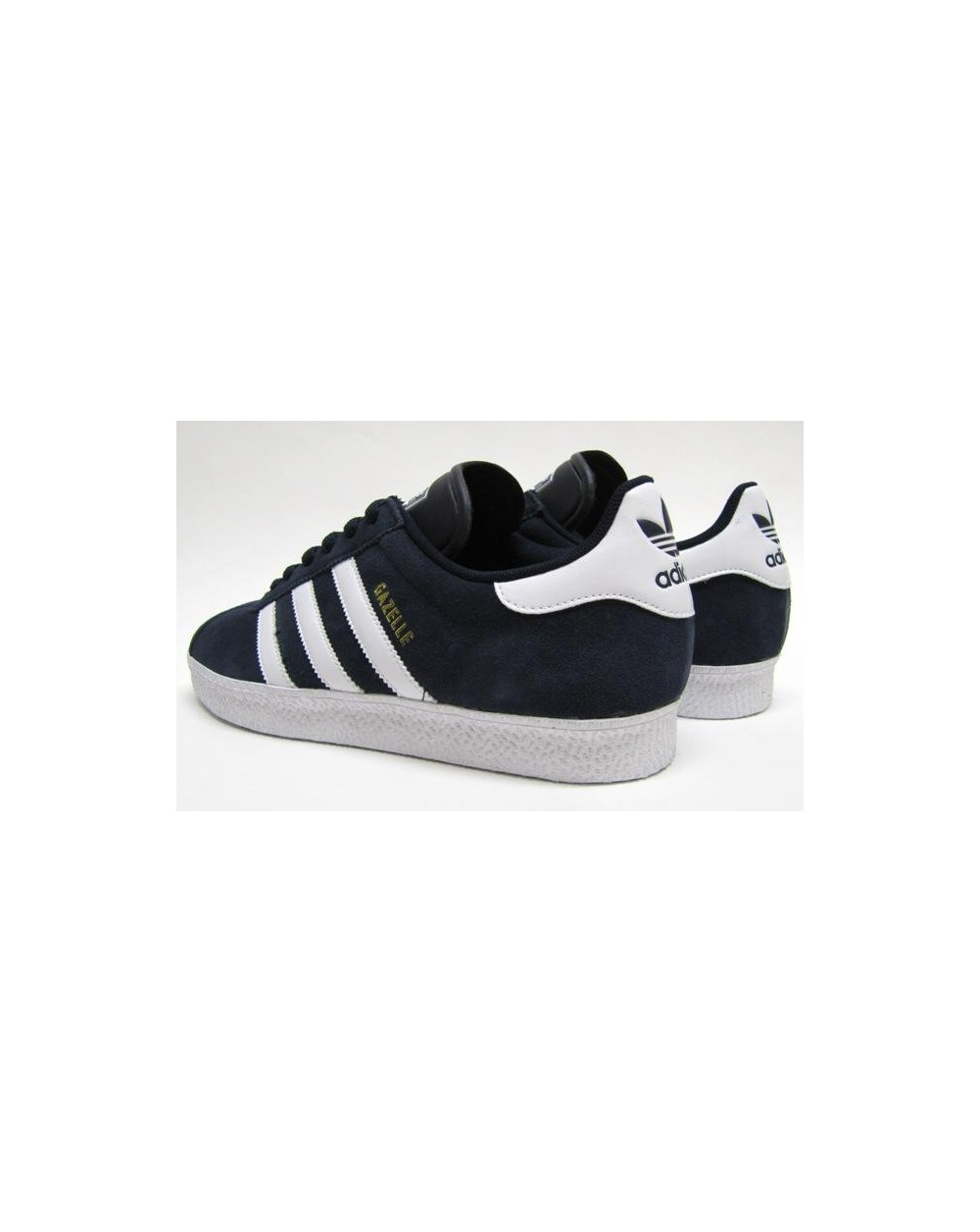 adidas gazelle 2 navy blue