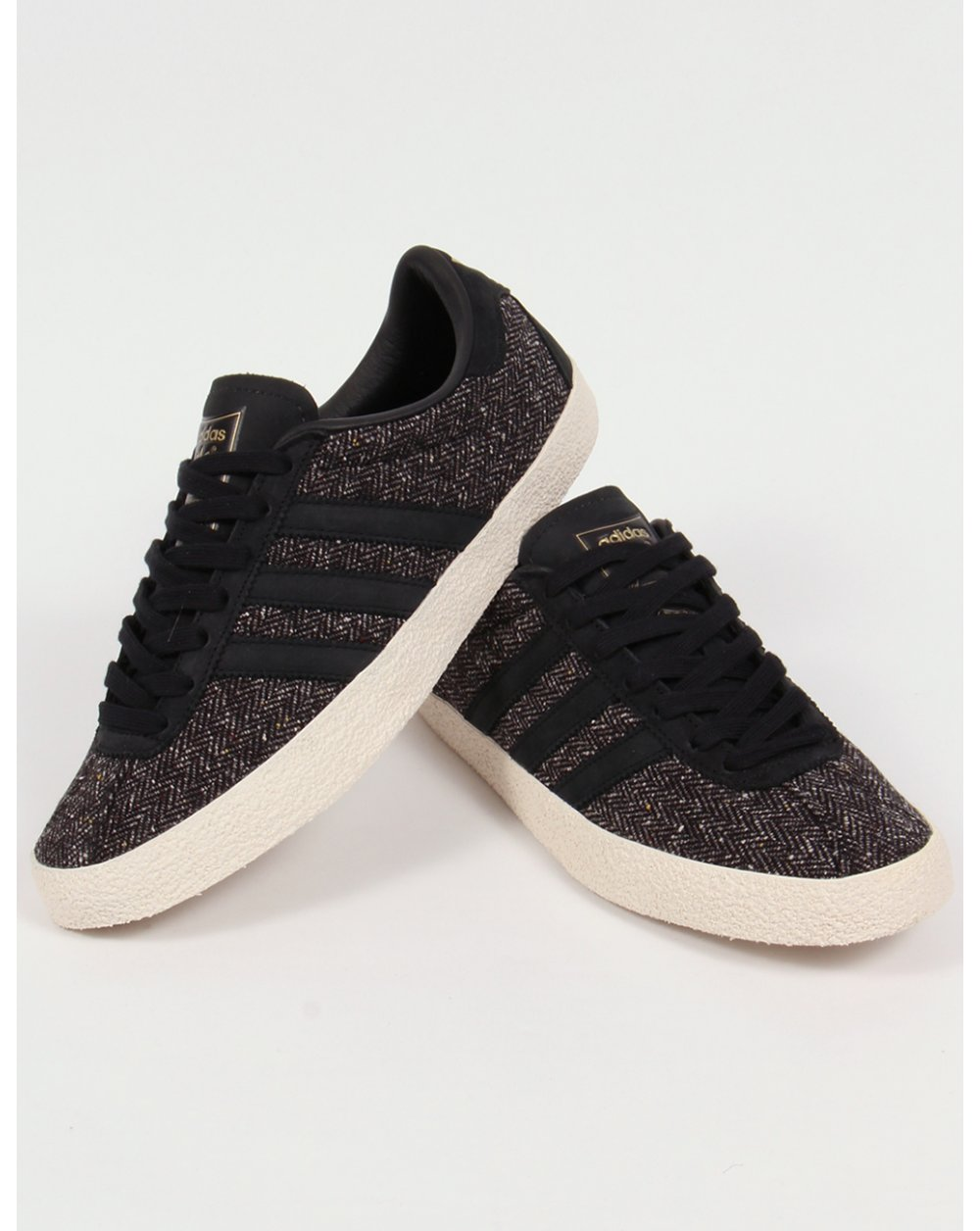 adidas Originals Gazelle '70s Trainer CP3992