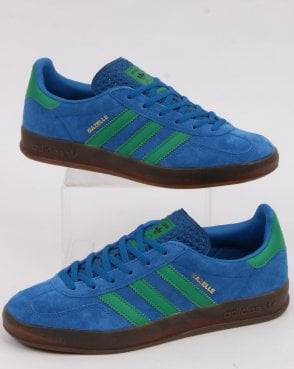 hot products official site meet adidas Trainers | 80s Casual Classics