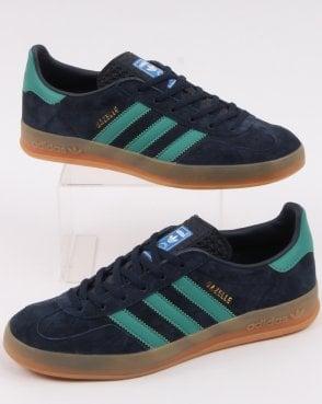 magasin en ligne 3d9bd 85493 80's Casual Classics: 80s Casuals, Fila Vintage, Sergio ...