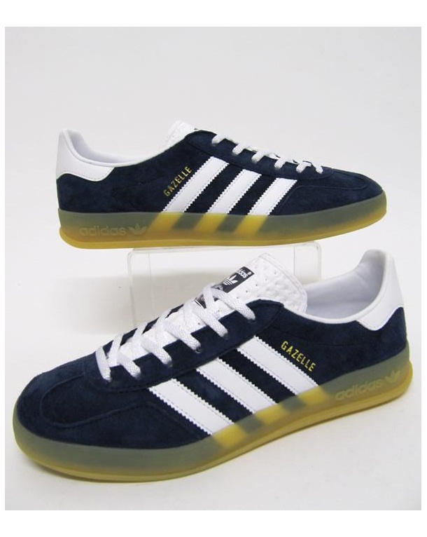 adidas indoor trainers